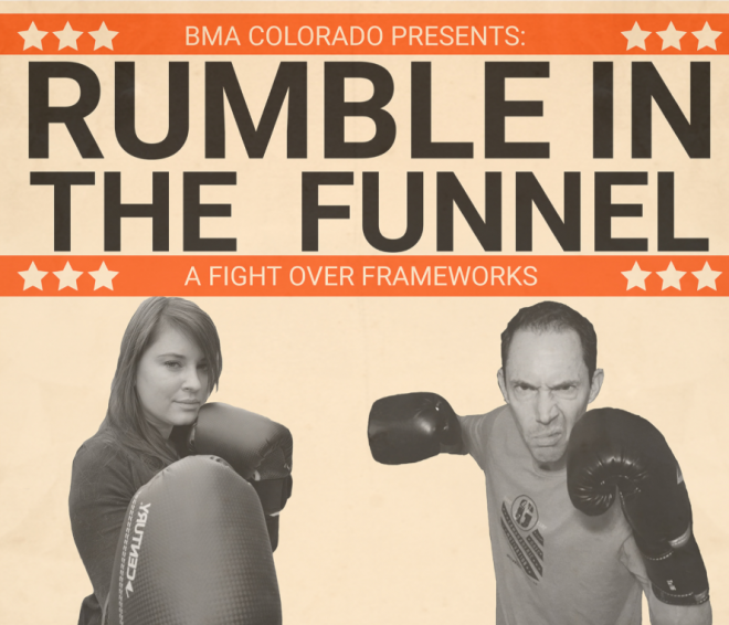 Rumble_in_the_Funnel_graphic_2.PNG